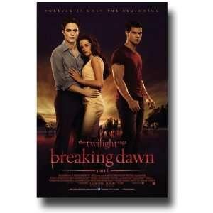 , Kristen Stewart, Taylor Lautner Edward Embrace MA3