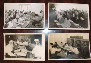 Jewish Judaica Old Photos,Torah & Hebrew studies Israel