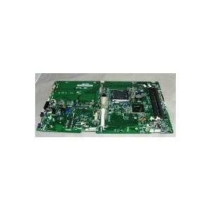 Dell XPS One A2010 Motherboard 0F756F F756F Electronics