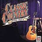time life classic country