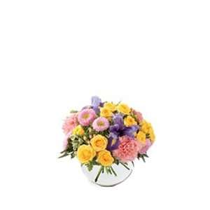 FTD New Dream Bouquet