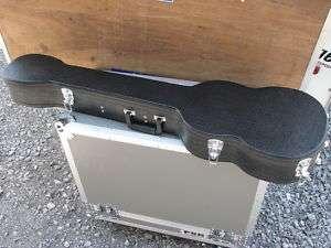 Hofner Beatle Bass Hardcase