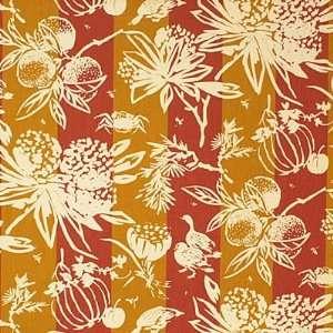 Biscayne Bay Print   Terraco Indoor Multipurpose Fabric