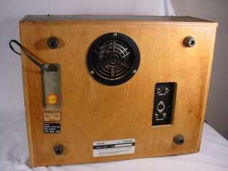 Akai 4000DB Reel to Reel Tape recorder w/ Dolby