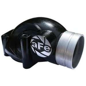 aFe 46 10031 Bladerunner Intake Manifold Automotive