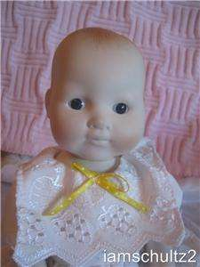 Big Vintage Baby Doll Lot ~ 8 Baby Dolls ~Mattel Ideal Alexander