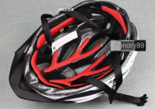 NEW Cycling BMX BICYCLE HERO BIKE ADJUST HELMET BLACK with Visor