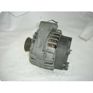 Alternator  LAND ROVER 99 (Discovery), Series II