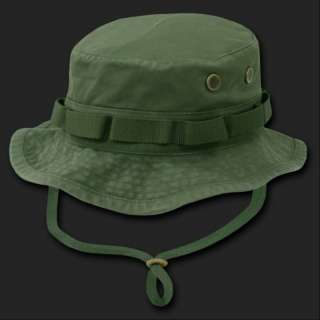 style hat brand new with tags vintage washed military jungle boonies