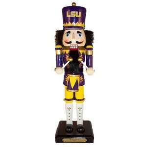 LSU Louisiana State Tigers 14 Christmas Holiday