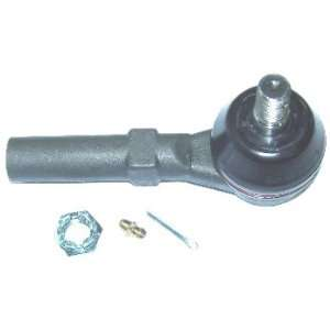 Deeza Chassis Parts FO T610 Outer Tie Rod End Automotive