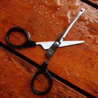 Tool Stainless Steel Pliers Fishing Braid Line Hook G10