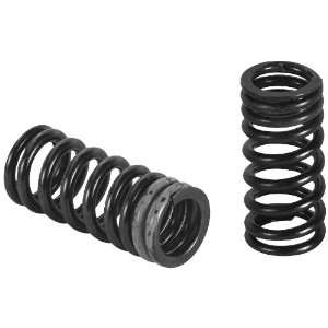 Cycle Pro VALVE SPRING KIT Engine Other VALVE TRAIN COMPONENTS07/09