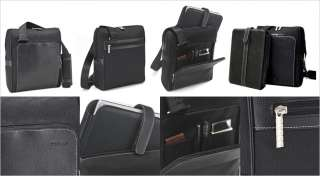 10 11 Laptop Bag Netbook Case Dell Inspiron Mini V10