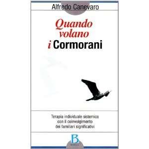 dei familiari significativi (9788826317519): Alfredo Canevaro: Books