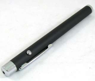 New Powerful Red Laser Pointer Pen Beam Light 5mW