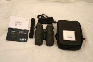 Steiner nighthunter xtreme riflescope