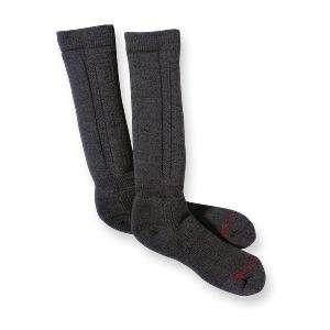 Patagonia Ew Merino Hiking Mid Socks