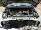 CHIP TUNING FOR MERCEDES DODGE SMART GAS DIESEL ENGINES