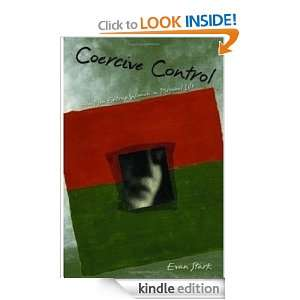 Coercive Control: How Men Entrap Women in Personal Life (Interpersonal