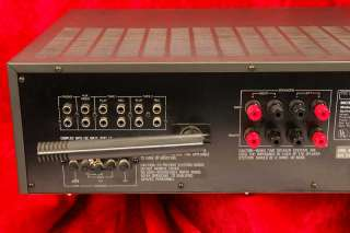 Beautiful MCS Series A 3285 Digital Synthesized Receiver