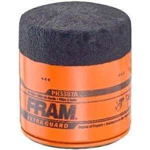 Fram oil filter PH3387A, 12 pack ($3.00 each) Automotive