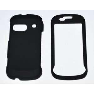 Samsung Craft  R900 smartphone Rubberized Hard Case