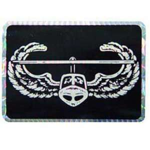 U.S. Army Air Assault Sticker: Automotive
