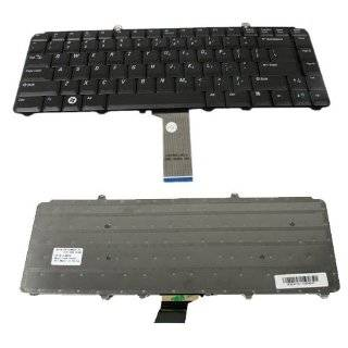 Laptop Notebook Keyboard for Dell XPS M1330 Inspiron M1530 1410 1420
