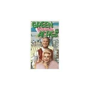 Green Acres Collectors Edition Goodbye City Life (Oliver Buys a