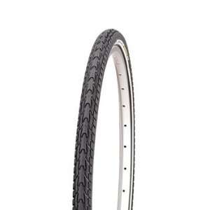 Panaracer CrossTown Tire 26 x 1.50 Wire Bead BSW:  Sports