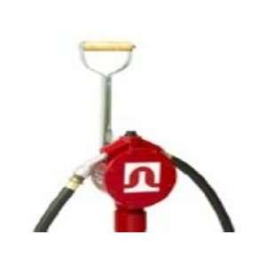 Rite Piston Hand Gasoline/Diesel fuel transfer Pump