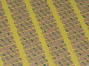 Lot 100 iPhone 4 Adhesive Sticker LCD Digitizer 3M 4G
