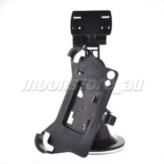 CAR MOUNT HOLDER STAND KIT SAMSUNG S5830 GALAXY ACE