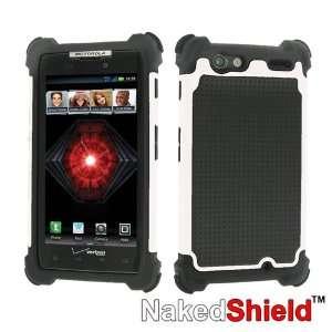 Verizon Motorola Droid RAZR XT912 Phone Unlocked No