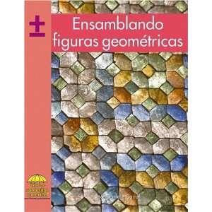 Spanish.) (Spanish Edition) (9780736874380): Caroll, Danielle: Books