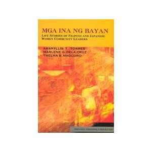 Kwentong Nakakalibog M2M Philippines http://www.haanhvu.com