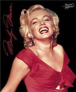 MARILYN MONROE Hollywood Portrait QUEEN SIZE BLANKET