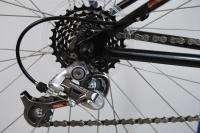 Vintage 1995 Gary Fisher Grateful Dead Hoo Koo E Koo mountain bike mtb