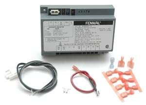 NEW Jandy® Heater Ignition Control Kit, Digital (R0408100)
