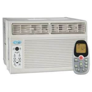 Perfect Aire Window A/C 6000 BTU Energy Star Rated 250 Sq