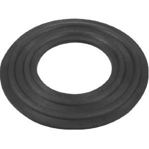 Summer Escapes Pool Wall Fitting Gasket: Patio, Lawn