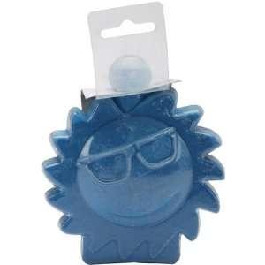Extreme Sand Art Bottle 8 Ounces Blueberry Blue   664224