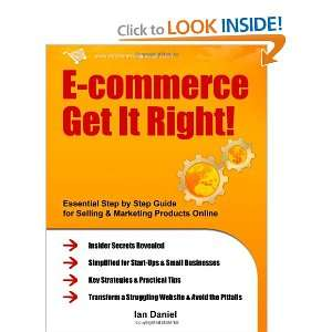Step by Step Guide for Selling & Marketing Products Online. Insider