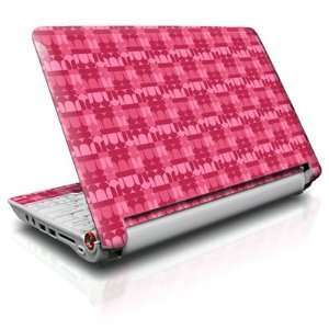 Bubble Gum Design Skin Cover Decal Sticker for the Acer Aspire ONE 11