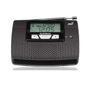 jwin jxm 133 same digital weather radio am fm alarm ext antenna jack. Black Bedroom Furniture Sets. Home Design Ideas
