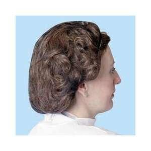 Nylon Hair Nets Beauty