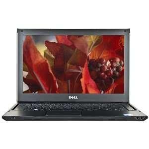Dell Latitude 13 Core 2 Solo ULV SU3500 1.4GHz 1GB 160GB