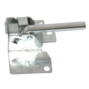 GMC Front Driver Side Door Handle Inside (Partslink Number GM1352119