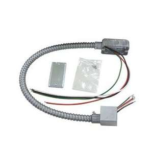 Kit For Packaged Terminal Air Conditioner Ayhw101
